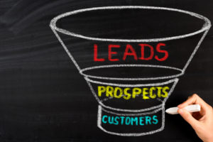 it-services-sales-funnel