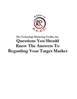 questions-you-should-be-able-to-answer-about-your-target-market-small