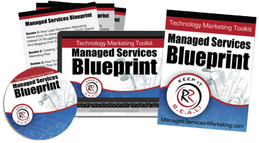 Lifetime Access To The Blueprint For You And Your Staff