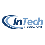 InTech logo for Rebecca Gruss
