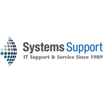 Systems Support for Will MacFee