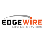 Edgewire logo for Brian Frost