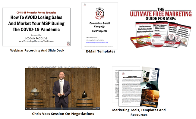 economic-crisis-bundle-technology-marketing-toolkit_650
